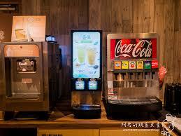 si鑒e coca cola 台北 銅盤韓式烤肉松山店 火烤兩吃吃到飽 citylink松山貳號店美食 阿