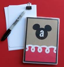 Small Photo Albums Best 25 Mini Photo Albums Ideas On Pinterest Mini Photo Books
