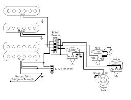 hss wiring confirmation guitarnutz 2
