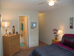 Two Bedroom Apartments In Florida Addison Lane Apartments In Gainesville Close To Uf And Shands