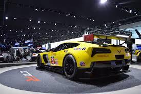 corvette c7 r the big corvette z06 and c7 r gallery corvetteforum