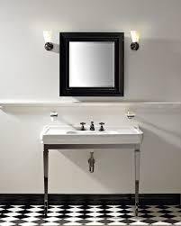 Best  Bathroom Accessories Sets Ideas On Pinterest Designer - Bathroom accessories design