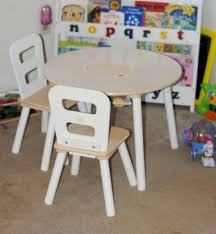 Kid Kraft Chairs Holiday Gifts For Kidkraft Round Table