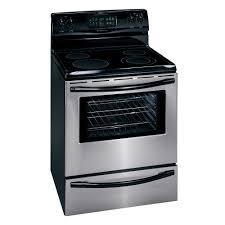list of kitchen appliances kitchen ideas electric appliances for