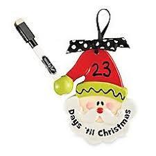 Mud Pie Christmas Ornaments Custom Christmas Ornament I Love You To The Moon By Rachaelsgarden