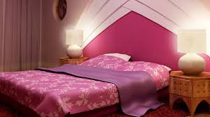 Bedroom Designs For Adults Uncategorized Simple Elegant Pink Bedroom Ideas For Adults Image