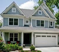 exterior paint colors to sell your home 2017 how pick front door