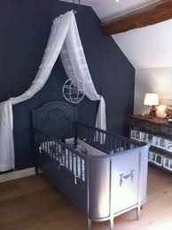 chambre kangourou 39 idées inspirations pour la décoration de la chambre bébé