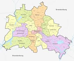 Map Of Berlin Germany by How To Find A Flat In Berlin Jon Worth Euroblog