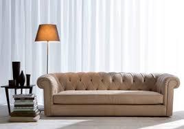 canapé capitonné design canapé chesterfield sofa chesterfield tous les fabricants de l