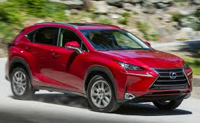 lexus harrier 2016 price 2016 toyota rav4 hybrid review u2013 first drive