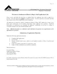 mba cover letter sle mba resumes sle statement of purpose for mba program and