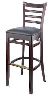Ideas For Ladder Back Bar Stools Design 37 Best Bar Stools Images On Pinterest Bar Stools Bar Ideas And