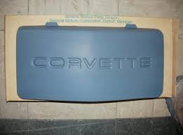 rowley corvette rowley corvette used nos discontinued parts 1984 1992