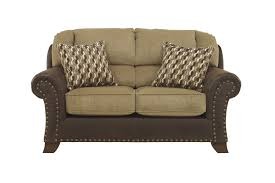 Ashley Furniture Sofa And Loveseat Sets Furniture Dual Rocker Recliner Loveseat Ashley Loveseat