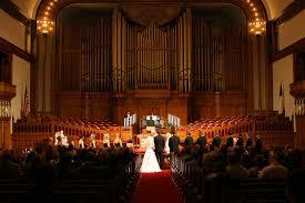 Denver Wedding Photographers Denver Wedding Photography