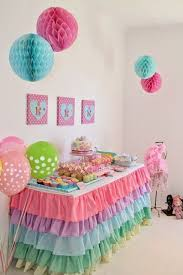 girl birthday ideas 10 pictures of girl birthday party ideas decorations club