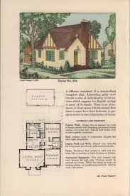 english mansion floor plans best small cottage house plans ideas on pinterest bungalow floor