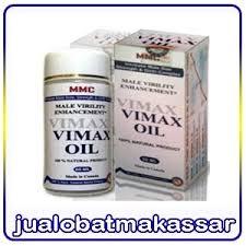 0812 2222 3747 jual vimax oil canada pembesar penis di makassar cod