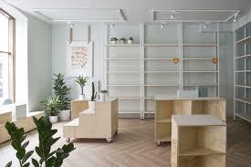 Finnish Interior Design Natural Finland Shop By Yatofu Creatives Helsinki U2013 Finland