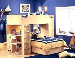 lit superpos avec bureau int gr conforama lit mezzanine avec armoire lit avec bureau intacgrac lit mezzanine
