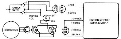 solved solenoid wiring diagram fixya