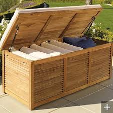 Outdoor Storage Bench Ideas by 99 Best Outdoor Furniture Ideas Images On Pinterest Outdoor