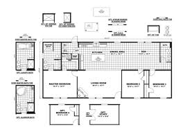 25 constitution 28 x 64 3 bed 2 bath 2 living areas optional 4