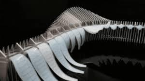 furl the eeg responsive soft robotics future of architecture