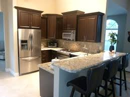 Lowes Kitchen Cabinets Reviews Thermofoil Pvc Kitchen Cabinet Doors Thermofoil Kitchen Cabinets