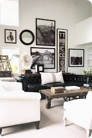 pictures of nice living rooms 25 beautiful living room design ideas ceilings artwork and room