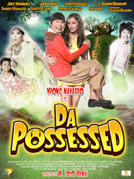 da-possessed