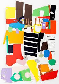 K Hen Ausstellung Ausstellung U2013 Seite 3 U2013 Marion Eichmann