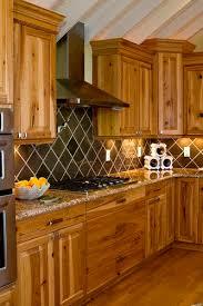 Moroccan Tile Backsplash Eclectic Kitchen Best 25 Brown Kitchen Tiles Ideas On Pinterest Neutral Kitchen