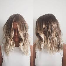 corporate sheik hair cuts best 25 chic haircut ideas on pinterest short trendy hairstyles