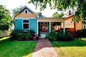 Cottage Style Homes For Sale Blue Skies Realty Llc Your Real Estate Company For Nashville