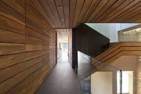 decorative wood wall panels best 25 wooden ideas on