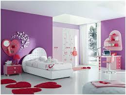 Bedroom Paints Design Design Bedroom Paint Colors Emeryn