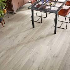Discount Pergo Laminate Flooring Silvermist Oak Natural Authentic Laminate Floor Grey Color Oak