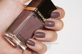 fabulous design and cool color tom ford nail polish ideas for