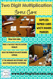 215 best math for teachers images on pinterest teaching math