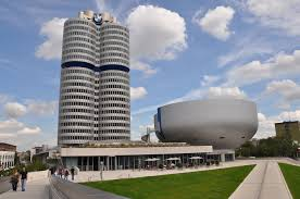 bmw museum stuttgart tessdrive there is always a better way to a better world
