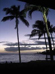 Craigslist Rentals Kauai by Kauai Bound December 2006