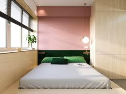 Japanese Studio Apartment Emejing Minimalist Studio Apartment Images Home Design Ideas