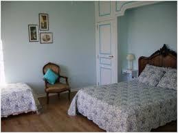 chambre hote le puy en velay chambre hote le puy en velay commentaires la buissonnière chambre