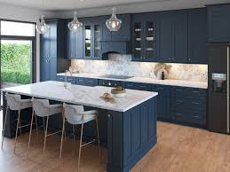 kitchen cabinet colors 2021 looking ahead the top home color predictions for 2021 the