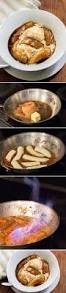 best 25 caramelized bananas ideas on pinterest banana foster