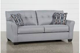 Sofa Sleepers Sofa Beds Free Assembly With Delivery Living Spaces