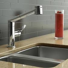 aquabrass kitchen faucets aquabrass formsalesformsales