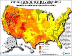 Yuma Az Map Geothermal Energy The Arizona Experience Landscapes People